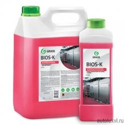 Bios-K