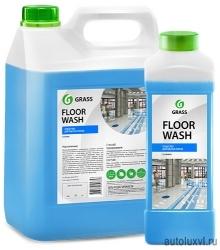 Floor Wash
