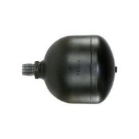 Гидрокомпенсатор (демфер) для АВД