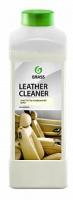 Кондиционер кожи Leather Cleaner