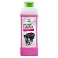 Motor Cleaner Очиститель двигателя