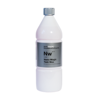 NanoMagic TWIN WAX (НАНО-воск)