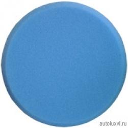 Пад полировальный, голубой