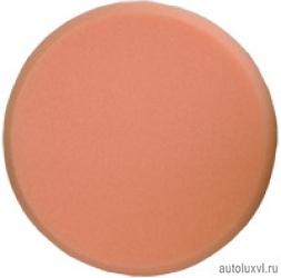 Пад полировальный, оранж