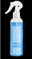 Парфюм для дома и автомобиля «Perfumed line» Nautilus