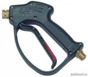 Пистолет RL26 вход- М22*1,5 внеш, выход- 1/4 внут.