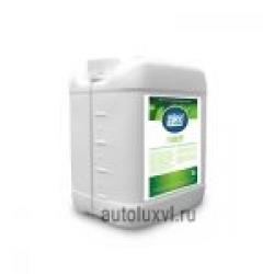 Plex® Сликер (Смазка конвееров для жестяных банок и бутылок) 20л