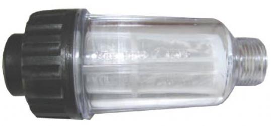 Полупрофес входной фильтр для воды (small)