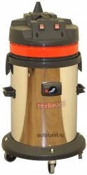Пылесос для влажной и сухой уборки Soteco Panda 429 GA XP