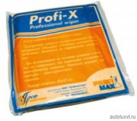 Салфетка для кузова Profi-X